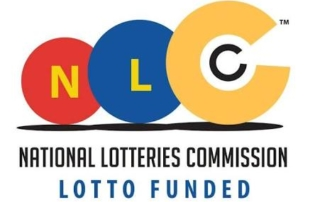 Visit the National Lotteries Commission website to find out about other projects supported by the NLC