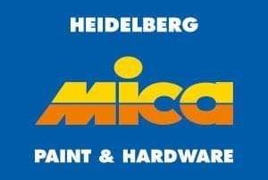 Mica Heidelberg